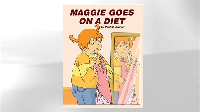 Ht_maggie_goes_on_a_diet_mw_110818_wg