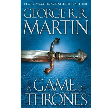 Download game of thrones 1sezon 10bölüm kitabı okumayanların