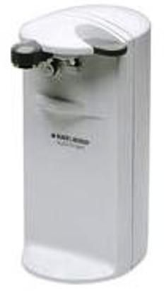 EC450