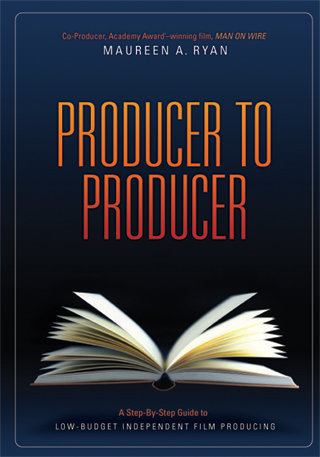 Producer-to-producer_large