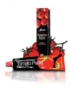 Amore-tomato-paste1-240x300
