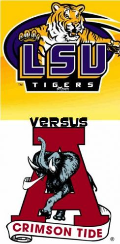Hkcf3s_2011-lsu-vs-alabama