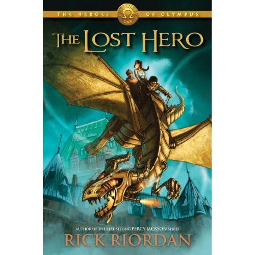 The-lost-hero