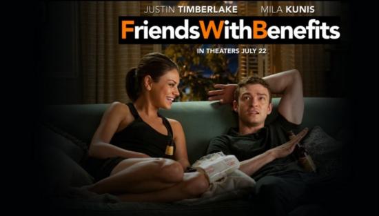 Watch-friends-with-benefits-online