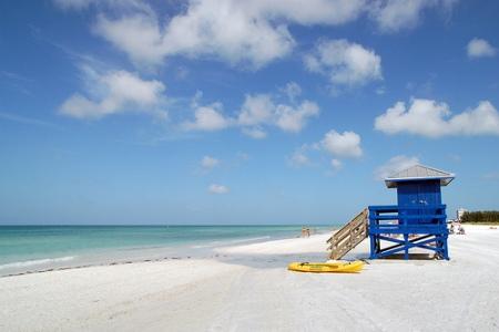 403_siesta-beach