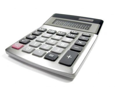 Calculator1