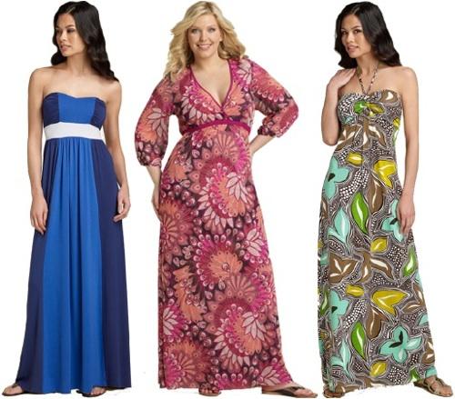 Maxi-dresses-2