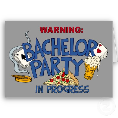 Bachelor_party_invitation_card-p137441158189821144q9lu_400