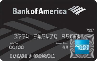 Bankofamericaaccolades