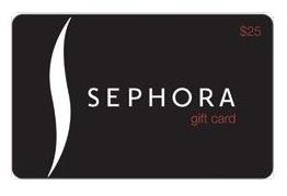 Sephora-gift-card1