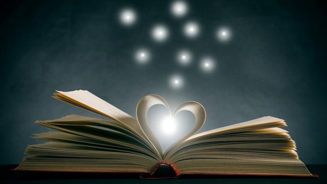 Romance_novel61