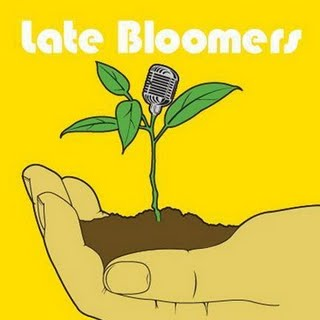 Late Bloomers  _  Growth Series _1 (2009)[1]