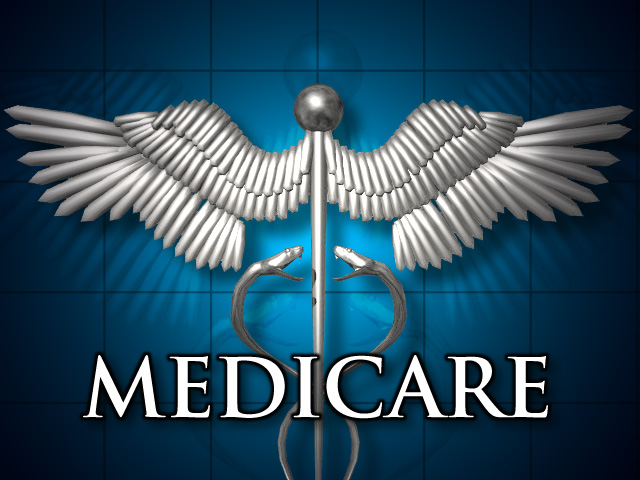 Medicare-and-Medicaid