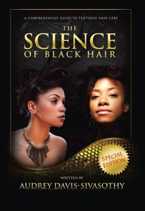 Science-of-Black-Hair