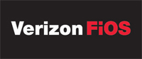 Verizon-fios-promotion-codes