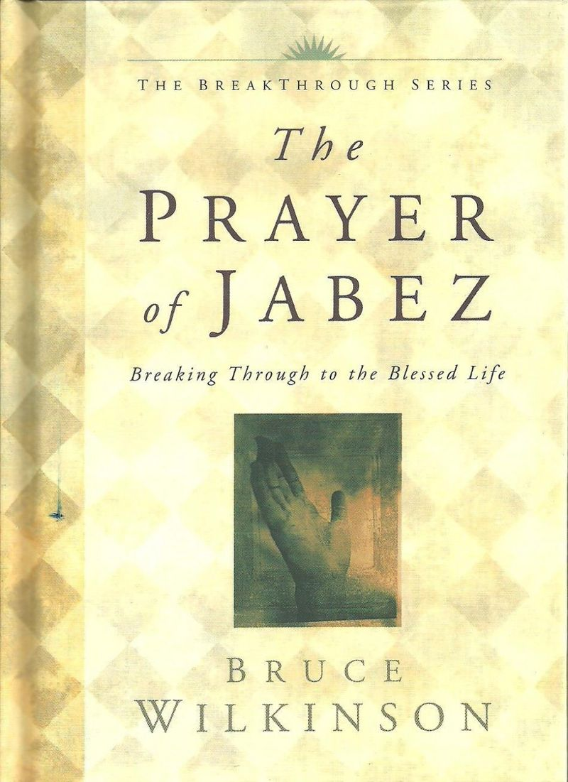 THE_PRAYER_OF_JABEZ_1__68382_zoom