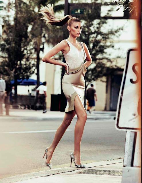 Vogue russia 6