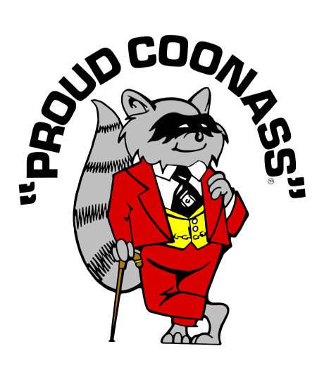 Proud_coonass_colored_200dpi_r_resized