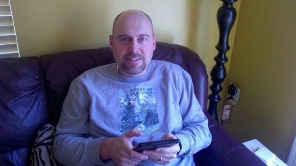 2011-12-22_11-44-52_847.jpg