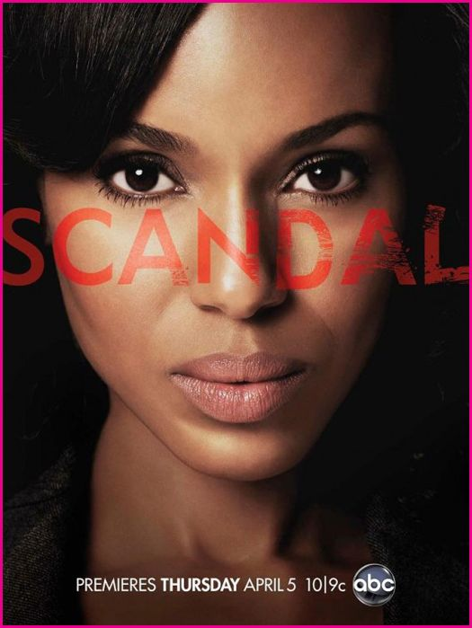 ABC-Scandal-Poster