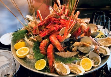 Shellfish_alembics.com_