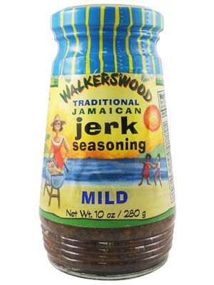 Walkerswood-Mild-Jerk-Seasoning