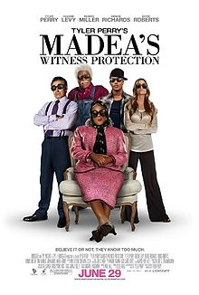 220px-Madea's_Witness_Protection