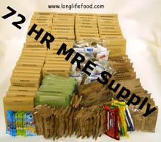 MREs-72-hr-kitfor4-FP