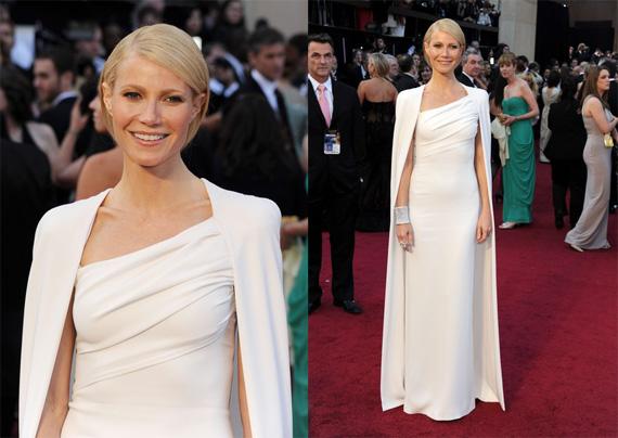 Gwyneth+Paltrow+2012-Oscars