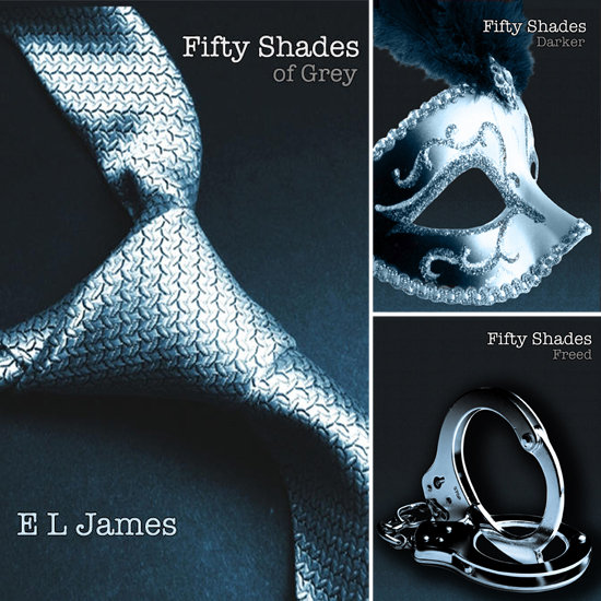 Fifty-Shades-Grey-Reviews