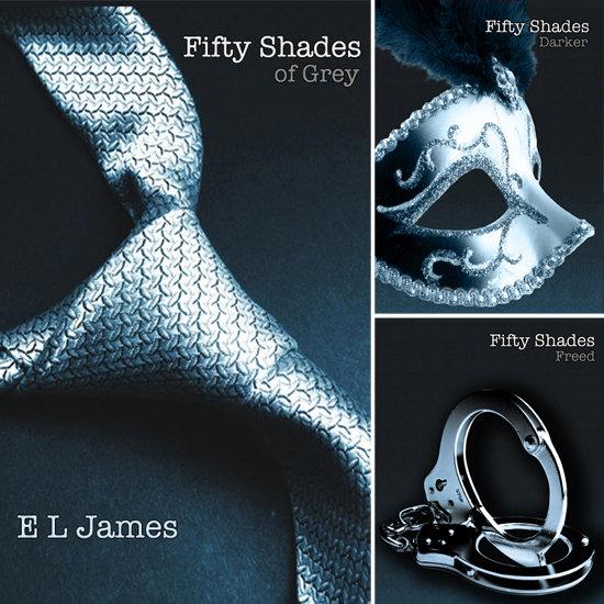 Fifty-Shades-Grey-Reviews
