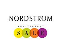 NordstromAnniversarySale