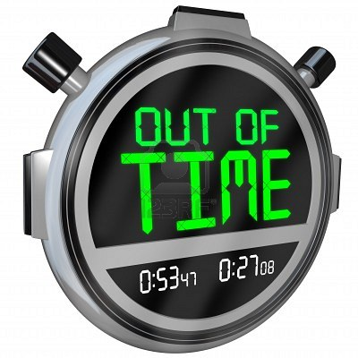 10599157-a-stopwatch-with-the-words-out-of-time-representing-a-deadline-that-is-approaching-or-has-passed-and
