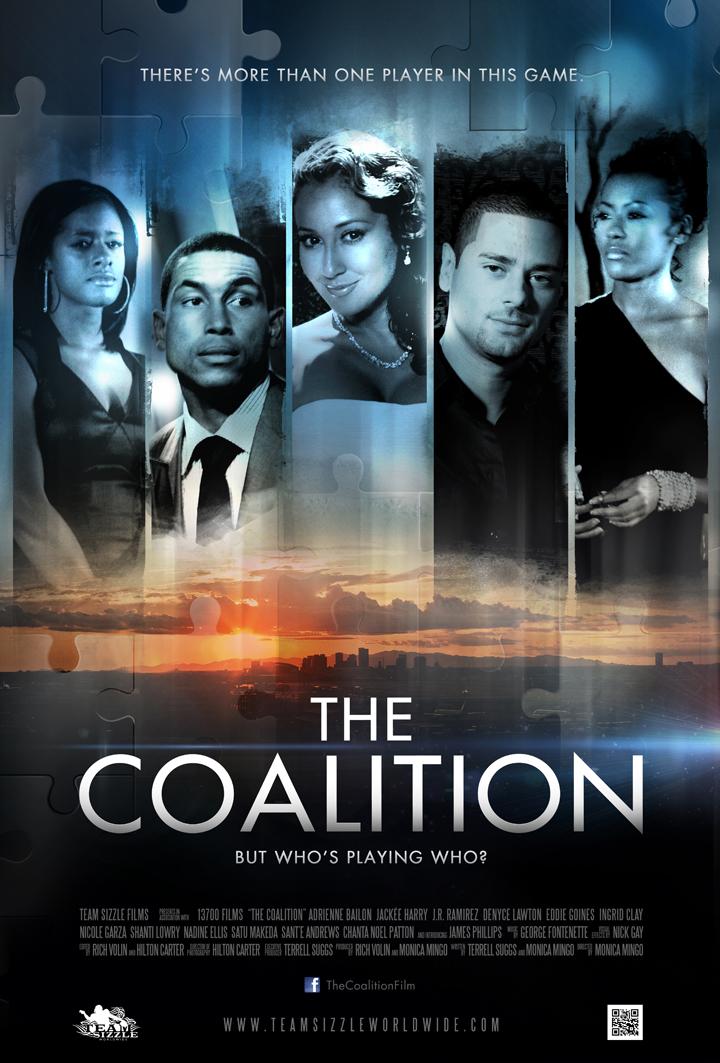 CoalitionPoster_0604