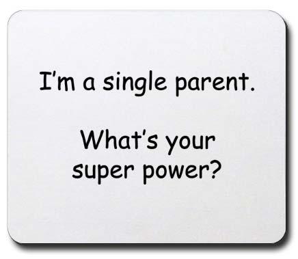 Single-parent1