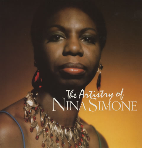 Nina-Simone-The-Artistry-Of-N-434273