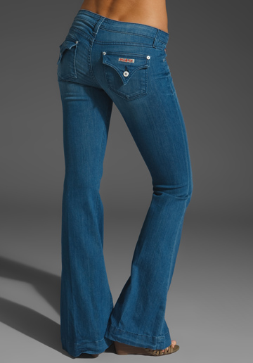 types all most jeans comforter of best styles fashion landscape gap shopping women denim for body comfortable flattering