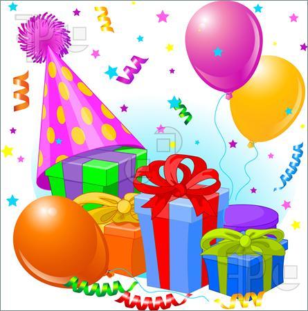 Birthday-Gifts-Decoration-1559347