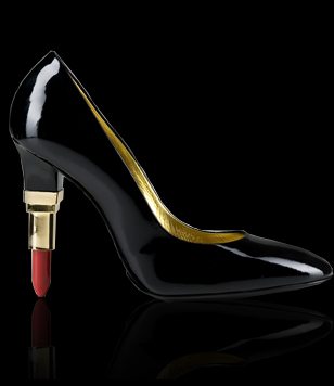 Black-patent-2012-red