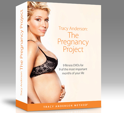 Pregnancy-project__06511_zoom