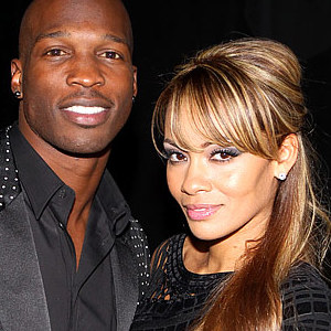 Chad-ochocinco-evelyn-2012-08-11-300x300