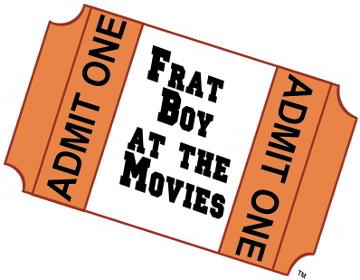 FratBoyATtheMovies