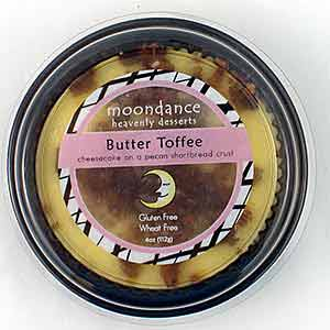 Moondance_butter_toffee_gluten_free_cheesecake
