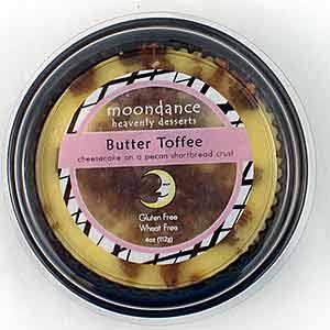 Moondance_butter_toffee_gluten_free_cheesecake