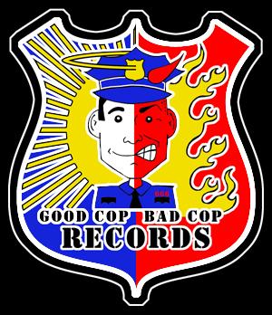 Good-cop-bad-cop-logo