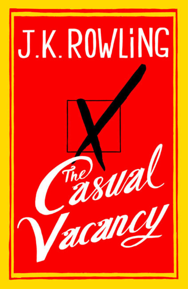 Jkrowling_casual_vacancy_cover