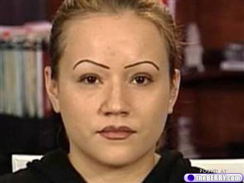 Weird-eyebrows-3