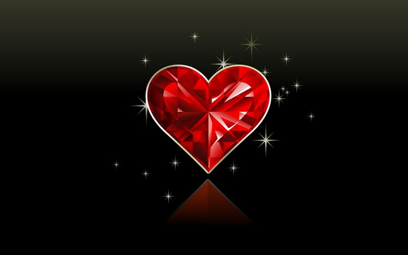83974-love-red-heart