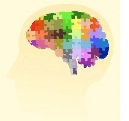 Misdiagnosed Aspergers