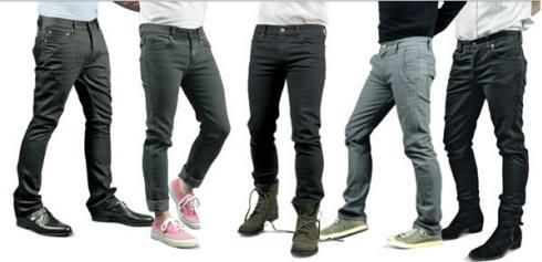 Skinny-jeans-on-men